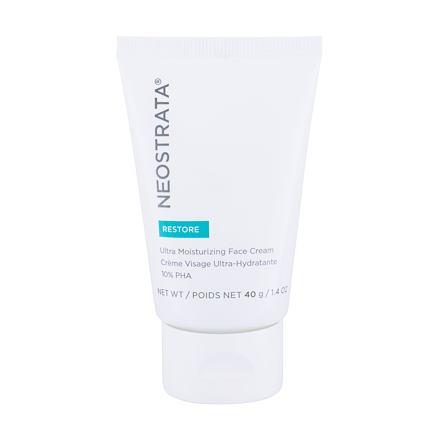 NeoStrata Restore Ultra Moisturizing ultra hydratační pleťový krém 40 g pro ženy