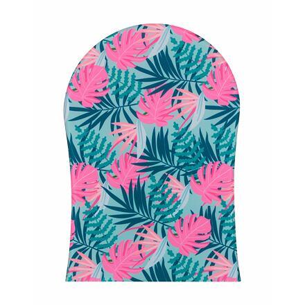 Sunkissed Mitt Super Soft Velvet rukavice k nanášení samoopalovacích přípravků 1 ks pro ženy