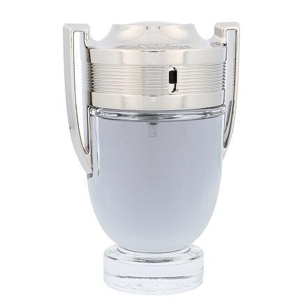 Paco Rabanne Invictus toaletní voda 100 ml Tester pro muže