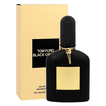 TOM FORD Black Orchid parfémovaná voda 30 ml pro ženy