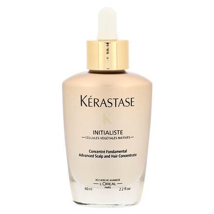 Kérastase Initialiste olej a sérum na vlasy 60 ml pro ženy