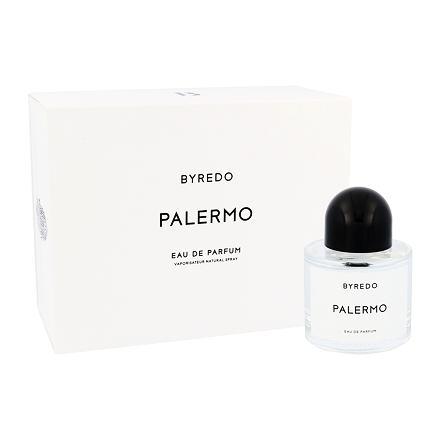 BYREDO Palermo parfémovaná voda 100 ml pro ženy