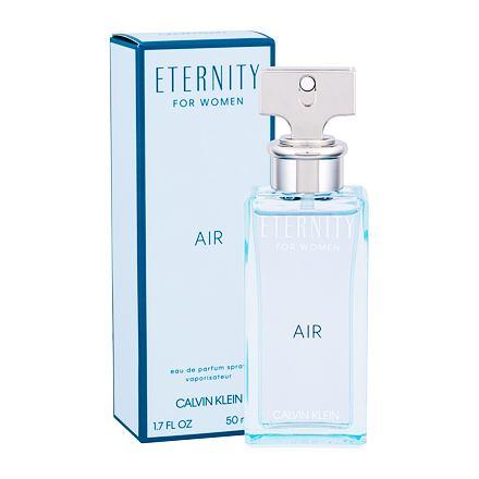 Calvin Klein Eternity Air parfémovaná voda 50 ml pro ženy