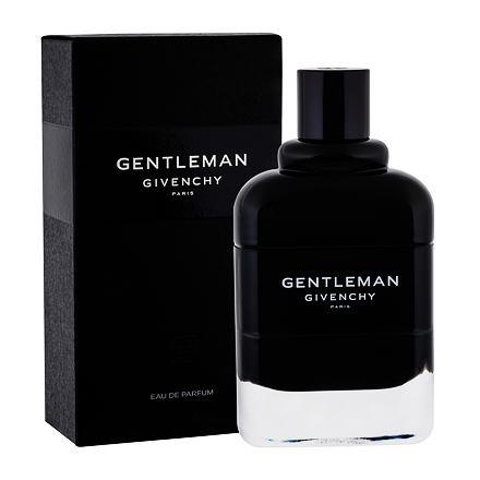 Givenchy Gentleman parfémovaná voda 100 ml pro muže