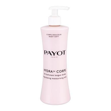 PAYOT Le Corps Hydra24 Corps hydratační a zpevňující tělová péče 400 ml pro ženy