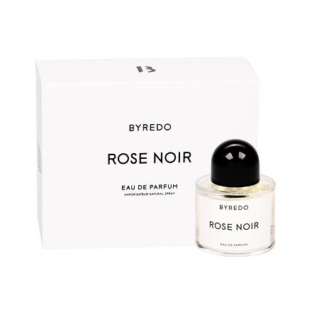 BYREDO Rose Noir parfémovaná voda 50 ml unisex