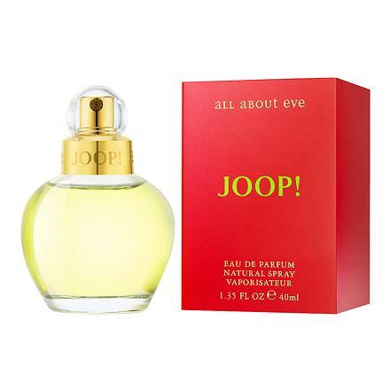 JOOP! All about Eve parfémovaná voda 40 ml pro ženy