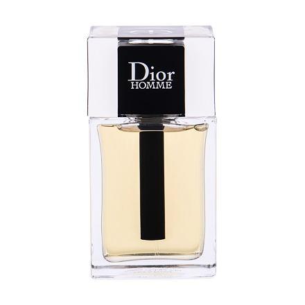 Christian Dior Dior Homme toaletní voda 50 ml pro muže