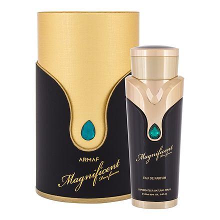 Armaf Magnificent parfémovaná voda 100 ml pro ženy