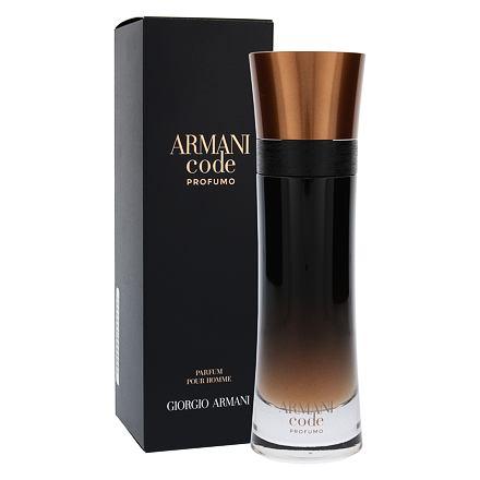 Giorgio Armani Code Profumo parfémovaná voda 110 ml pro muže