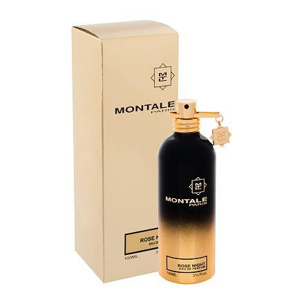 Montale Paris Rose Night parfémovaná voda 100 ml unisex