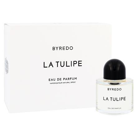 BYREDO La Tulipe parfémovaná voda 50 ml pro ženy