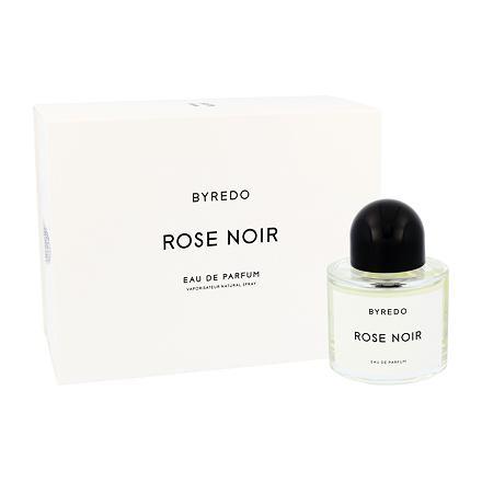 BYREDO Rose Noir parfémovaná voda 100 ml unisex