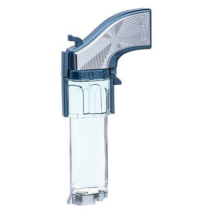 Replay Relover toaletní voda 80 ml pro muže