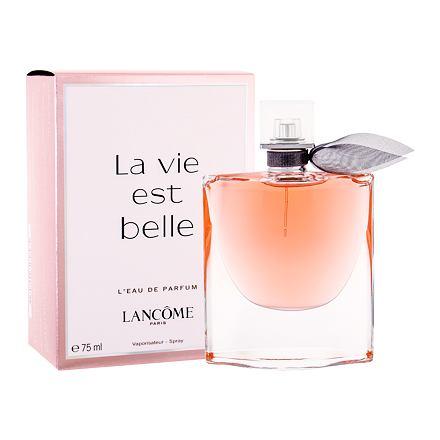 Lancôme La Vie Est Belle parfémovaná voda 75 ml pro ženy