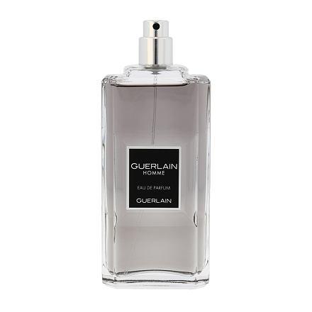 Guerlain Guerlain Homme parfémovaná voda 100 ml Tester pro muže