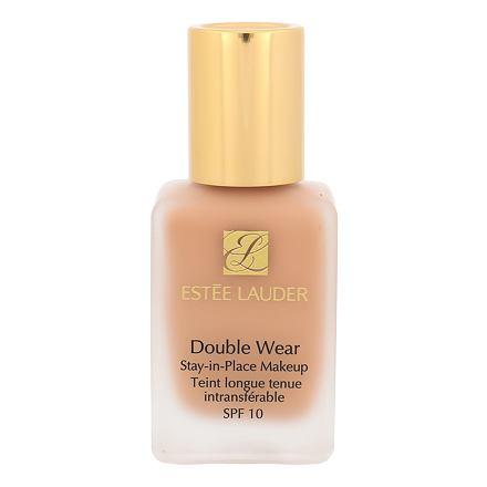 Estée Lauder Double Wear Stay In Place lehký dlouhotrvající makeup SPF10 30 ml odstín 4C1 Outdoor Beige pro ženy