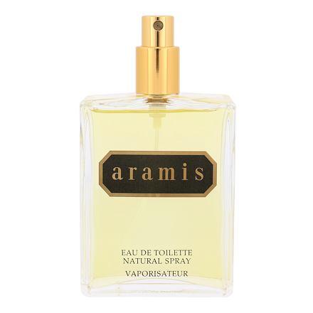 Aramis Aramis toaletní voda 110 ml Tester pro muže