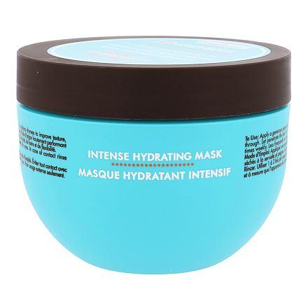 Moroccanoil Hydration Intense hydratační maska na suché vlasy 250 ml pro ženy