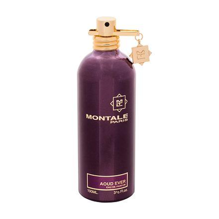 Montale Paris Aoud Ever parfémovaná voda 100 ml Tester unisex