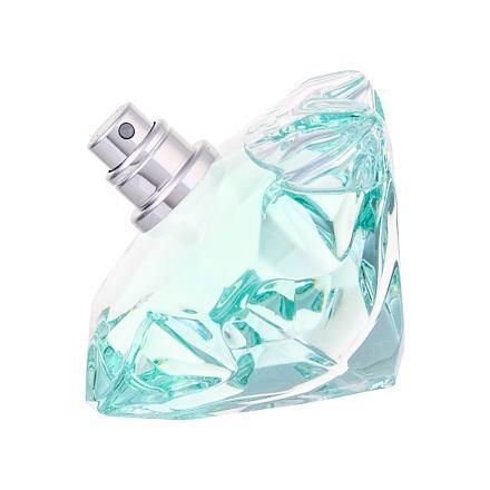 Montblanc Lady Emblem L´Eau toaletní voda 75 ml Tester pro ženy