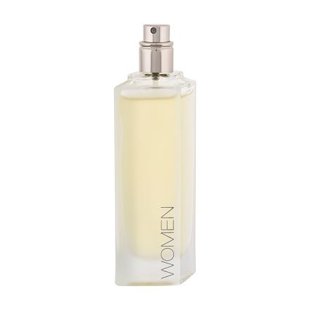 DKNY DKNY Women Energizing 2011 parfémovaná voda 30 ml Tester pro ženy