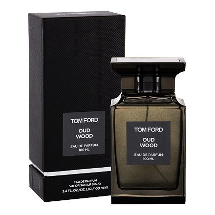 TOM FORD Oud Wood parfémovaná voda 100 ml unisex