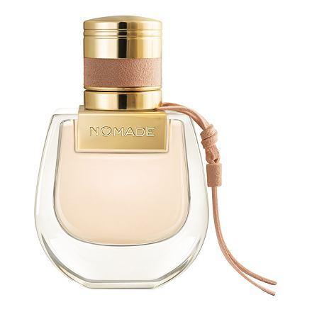 Chloe Nomade parfémovaná voda 30 ml pro ženy
