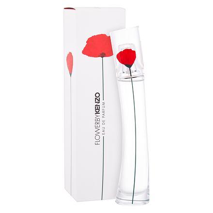 KENZO Flower By Kenzo parfémovaná voda 30 ml pro ženy