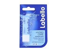 Balzám na rty Labello Hydro Care 5,5 ml