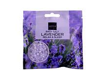 Koupelová sůl Gabriella Salvete Bath Salt Lavender 80 g