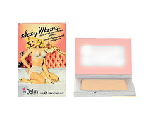 Pudr TheBalm Sexy Mama