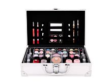 Dekorativní kazeta Makeup Trading Everybody´s Darling 74,6 g