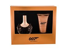 Parfémovaná voda James Bond 007 James Bond 007 For Women II 30 ml Kazeta