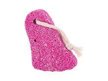 Pedikúra Gabriella Salvete Pumice Stone Pumice Stone 1 ks Pink