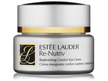 Oční krém Estée Lauder Re-Nutriv Replenishing Comfort
