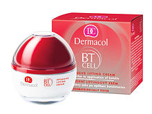 Denní pleťový krém Dermacol BT Cell 50 ml