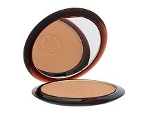 Pudr Guerlain Terracotta 10 g 00 Light-Blondes