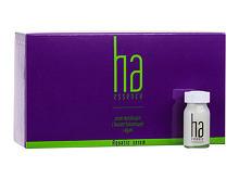 Sérum na vlasy Stapiz Ha Essence Aquatic Revitalising 96 ml