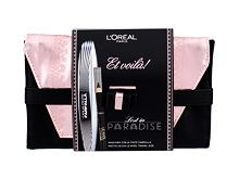 Řasenka L´Oréal Paris False Lash Wings