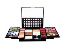 Dekorativní kazeta Makeup Trading 80 Favourite Colours 101,6 g