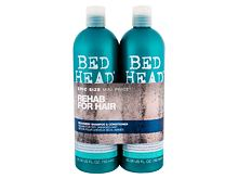 Šampon Tigi Bed Head Recovery 750 ml Kazeta