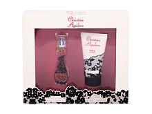 Parfémovaná voda Christina Aguilera Christina Aguilera 15 ml Kazeta