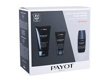 Čisticí gel PAYOT Homme Optimale 150 ml Kazeta