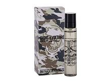 Toaletní voda Zadig & Voltaire This is Him! No Rules 20 ml