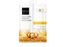 Pleťová maska Gabriella Salvete Creamy Face Mask Collagen 16 ml