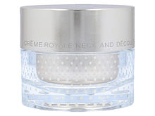 Krém na krk a dekolt Orlane Creme Royale Neck And Décolleté 50 ml