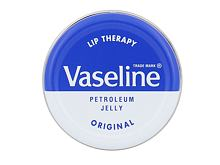 Balzám na rty Vaseline Lip Therapy Original Tin 20 g