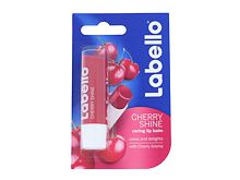 Balzám na rty Labello Cherry Shine 5,5 ml