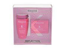 Šampon Kérastase Réflection Bain Chromatique 250 ml Kazeta